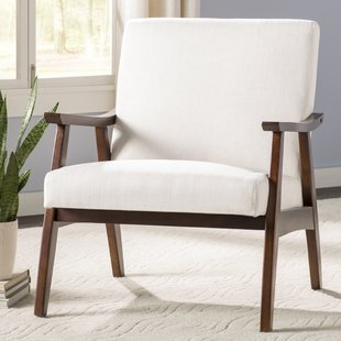 Small Bedroom Chairs | Wayfair