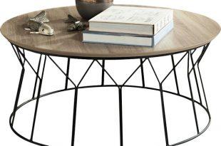 Small Coffee Tables You'll Love | Wayfair