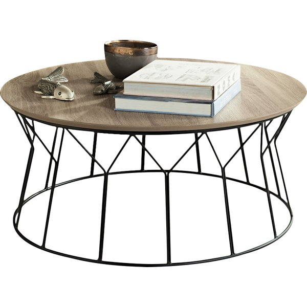 Elegant Small Coffee Table-   Becomes A Choice Of Every House