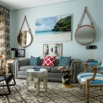 Top Tips   for Small Living Room Design