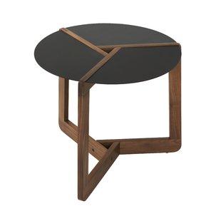 Outdoor Small Tables | Wayfair