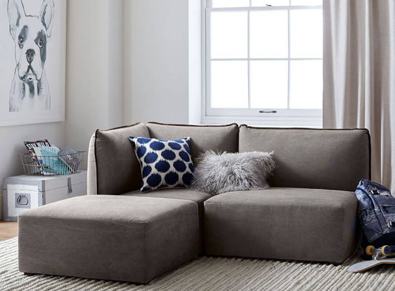 Get The Best Of Small Sofa For Your Living Room - Decorifusta