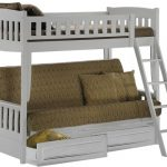 Sofa Bunk Bed – Excellent   Choice For Kids
