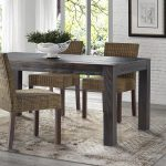 Things to know before buying a   solid wood dining table