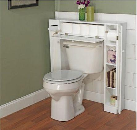 15 Genius Space-Saving Furniture Ideas & Designs For Small Apartments