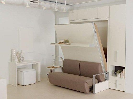Space Saving Beds - Visual Hunt