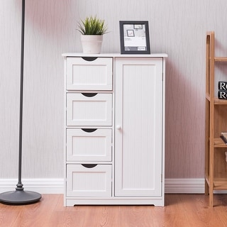Buy Bathroom Cabinets & Storage Online at Overstock | Our Best