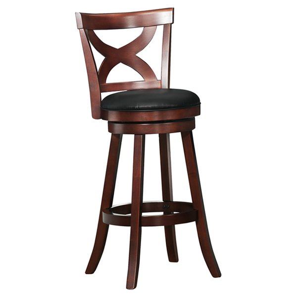 Swivel Bar Stools always the   best choice
