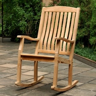 Getting The Best Teak Garden   Furniture