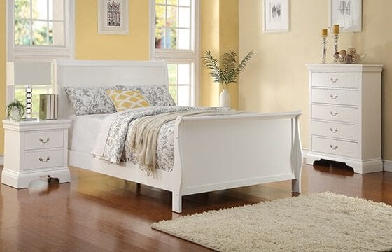 Get These Top Trending Teen Bedroom Ideas - Overstock.com