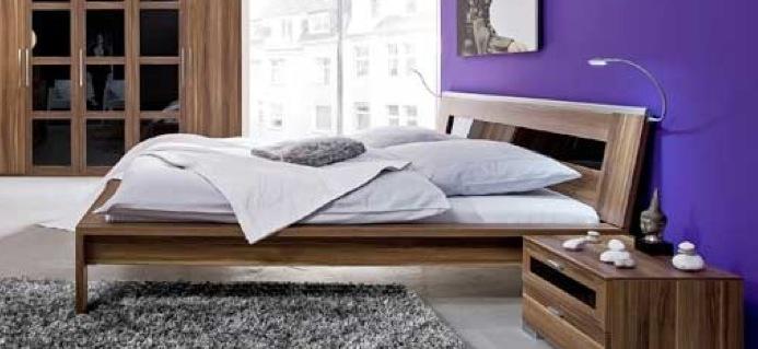 Kids Bedroom Furniture | Teen Bedroom Furniture | Modern Childrens