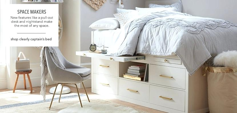 Teen Furniture Bedroom Furniture Teenage Girls Modern Teen Sets For