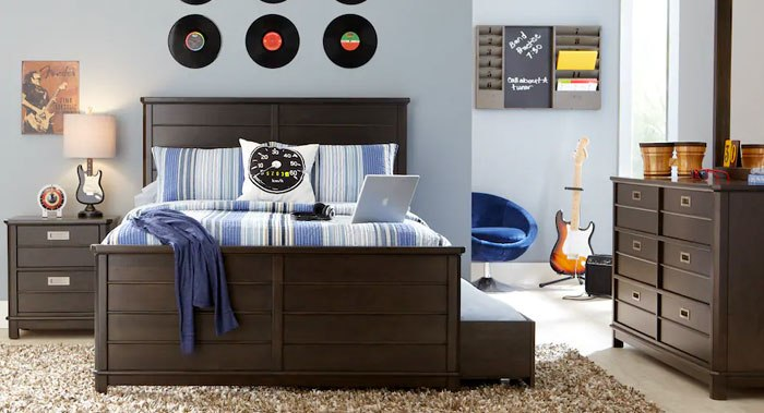 What You Should Know About   Teen Bedroom Furniture?