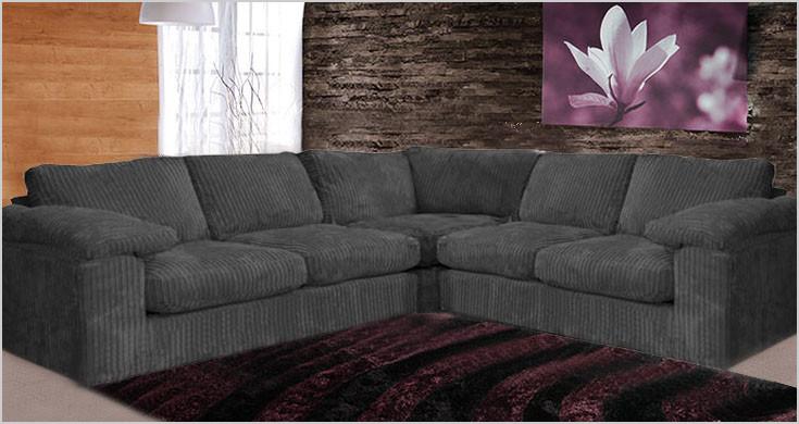 Large Corner sofa Uk Best Choices » Light The Way SC