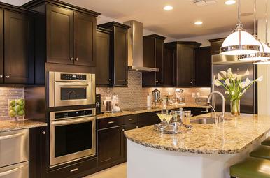 LA Design & Construction - Bathroom & Kitchen Remodeling Contractor