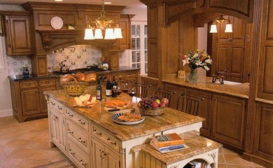 Best Kitchen and Cabinet Designers, White Transitional Dealers