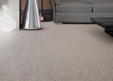 Troy II | Unique Carpets, Ltd.