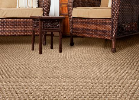 Tortuga | Unique Carpets, Ltd.