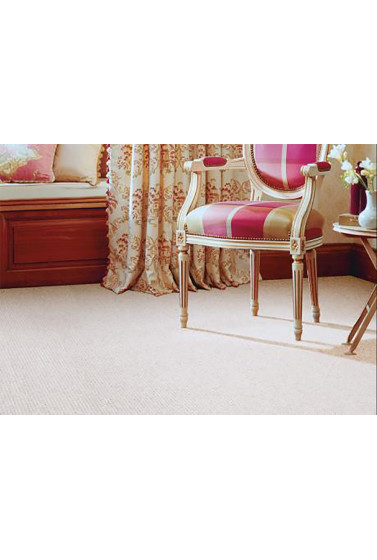 Unique Carpets, Bolero, Wool Carpet