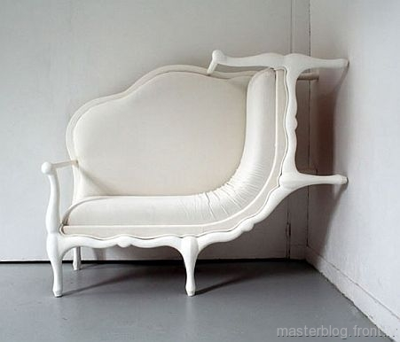 Unusual Furniture | Design Your Sweet Home