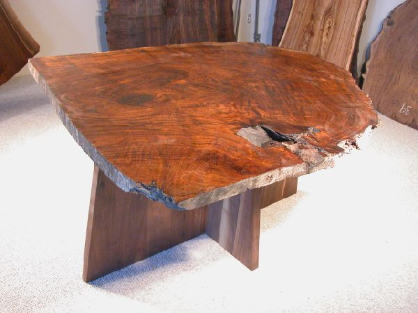 Custom Rustic & Unusual Furniture: By Dumond's Custom Furniture