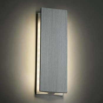 Ibeam LED Wall Sconce by Modern Forms at Lumens.com