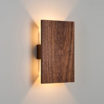 Extra and Decorative   Illumination in Your Home through Wall Sconce
