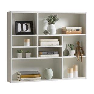 Shelves You'll Love | Wayfair.co.uk
