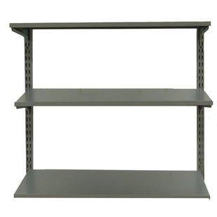 Wall Shelf Unit | Wayfair