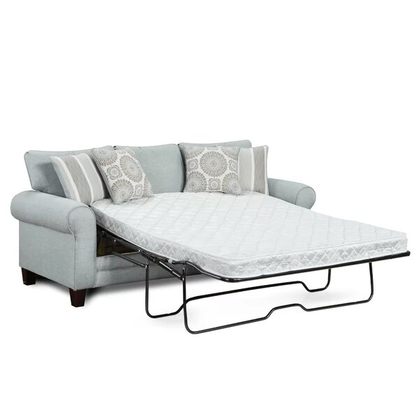 Sofa Beds You'll Love | Wayfair