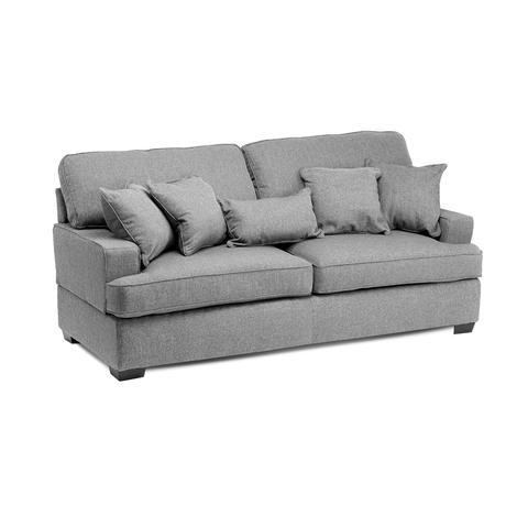 Sleeper Sofas u2013 Jennifer Furniture