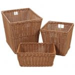 Wicker Baskets – Simple Way To   Keep Your Things
