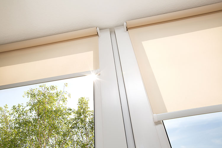 Winnipeg Window Shades - Window Coverings | Blind-Shiners