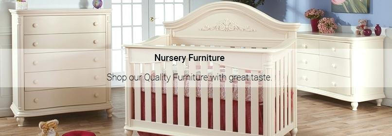Wonderful Baby Nursery Furniture Furniture Baby Nursery Furniture
