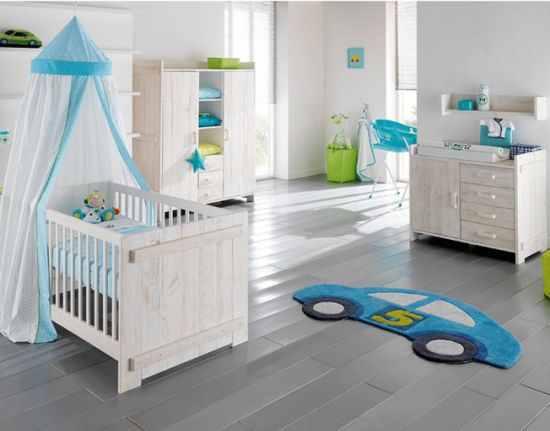 Wonderful Baby Furniture u2013 BlogAlways