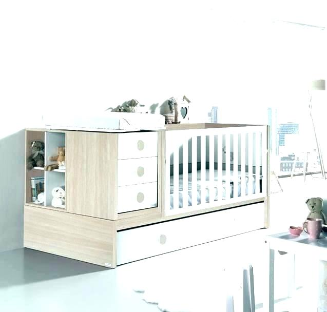 Babies Room Furniture Baby Boy Furniture Baby Furniture Sets Nursery