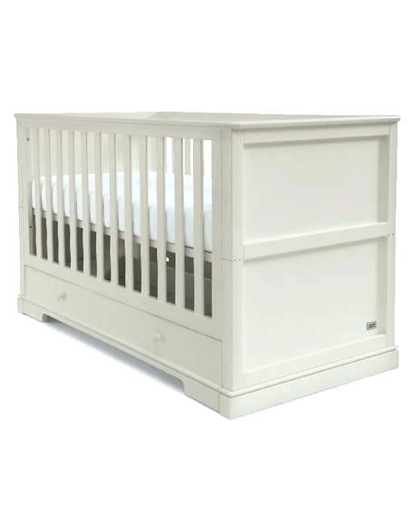 Wonderful Nursery Furniture Set Furniture Baby Furniture Sets Sale