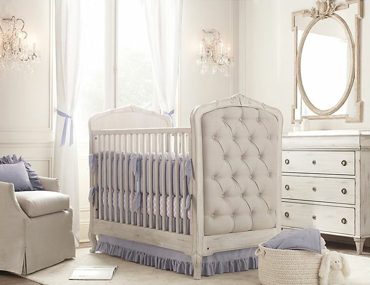 Wonderful Baby Furniture