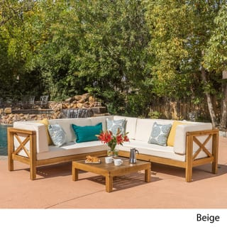 Wood patio furniture - ujecdent.com