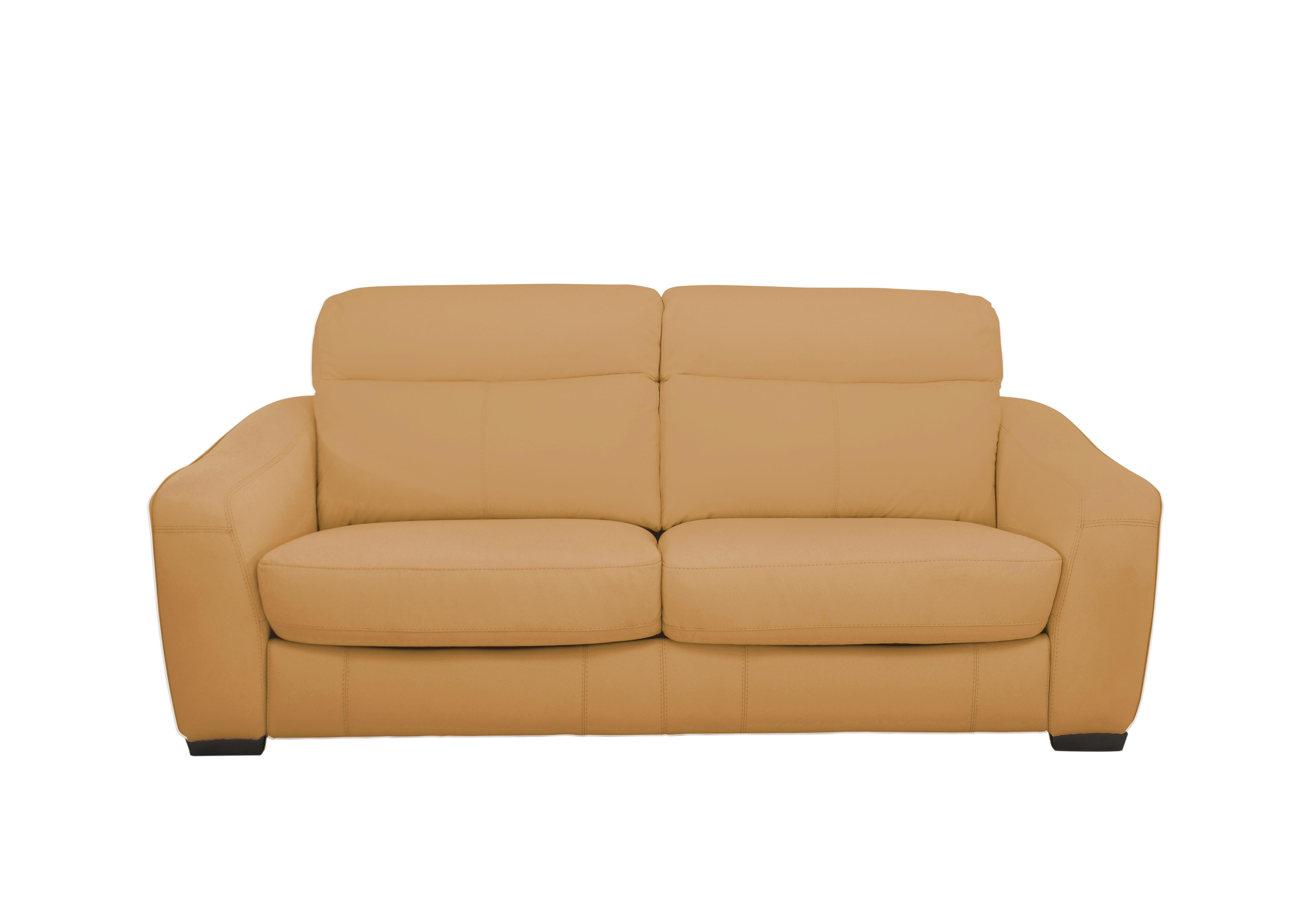 Yellow Sofas at Exceptional Prices - Furniture Village