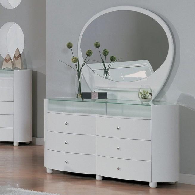 White dressers for sale ikea