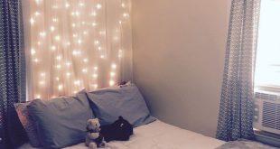 90 DIY Apartment Decorating Ideas on a Budget