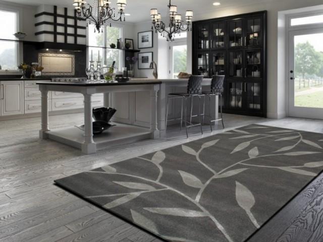 contemporary kitchen rugs, carpets, kitchen