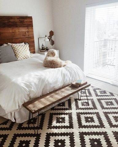 35 Chic and Affordable Rugs for Any Space