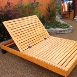 Beautiful Indoor & Outdoor Furniture & Crafting Plans – The DIY Blog
