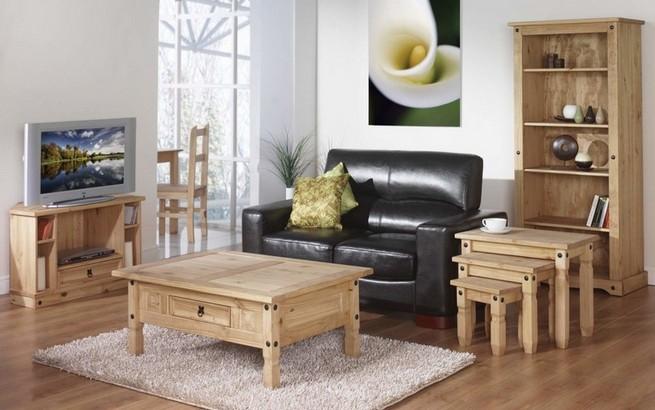Best quality living room furniture