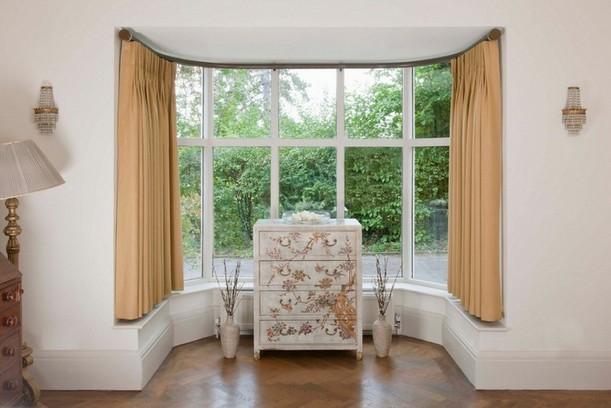 Diy curtains window treatments