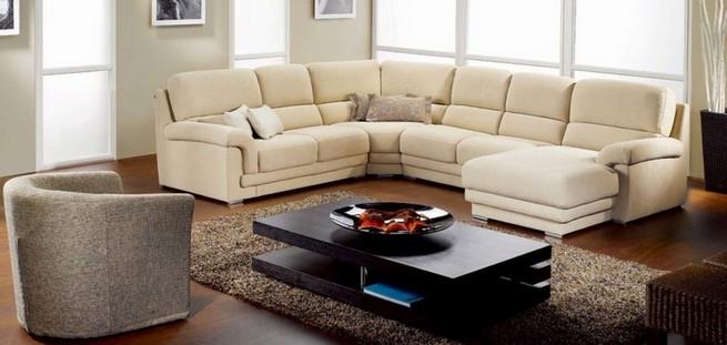Cheap quality living room sets