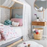 Girls Bedroom Sets – Make a   Fine Choice for Your Home