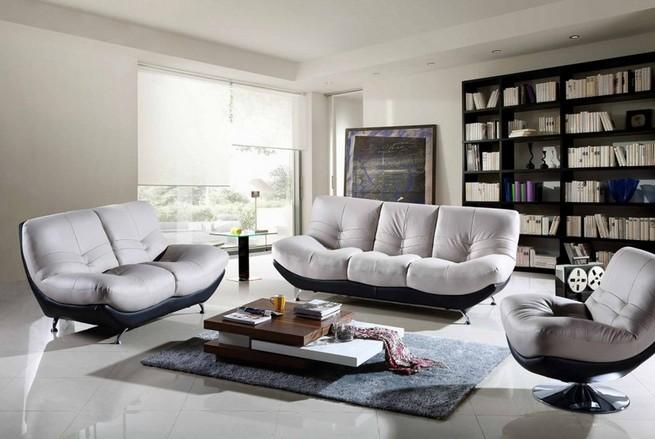 Qvc furniture living room